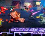 Disney Heroes Battle Mode v0.2.3 APK