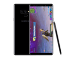 Galaxy Note 9 will give the owners 15,000 V Bucks Worth $150 in Fortnite Mobile