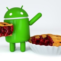 Best Android Pie Features