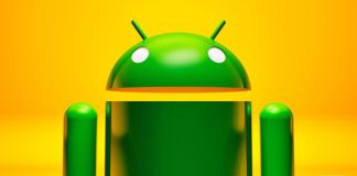 Best Lightweight Android Emulators