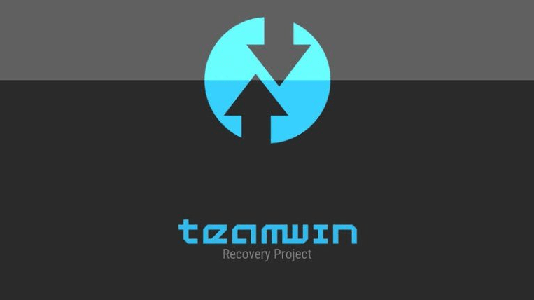 TWRP for Tab A 2017