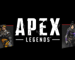 APEX LEGENDS vs PUBG MOBILE