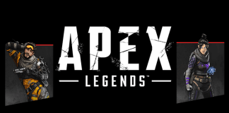 APEX LEGENDS vs PUBG MOBILE