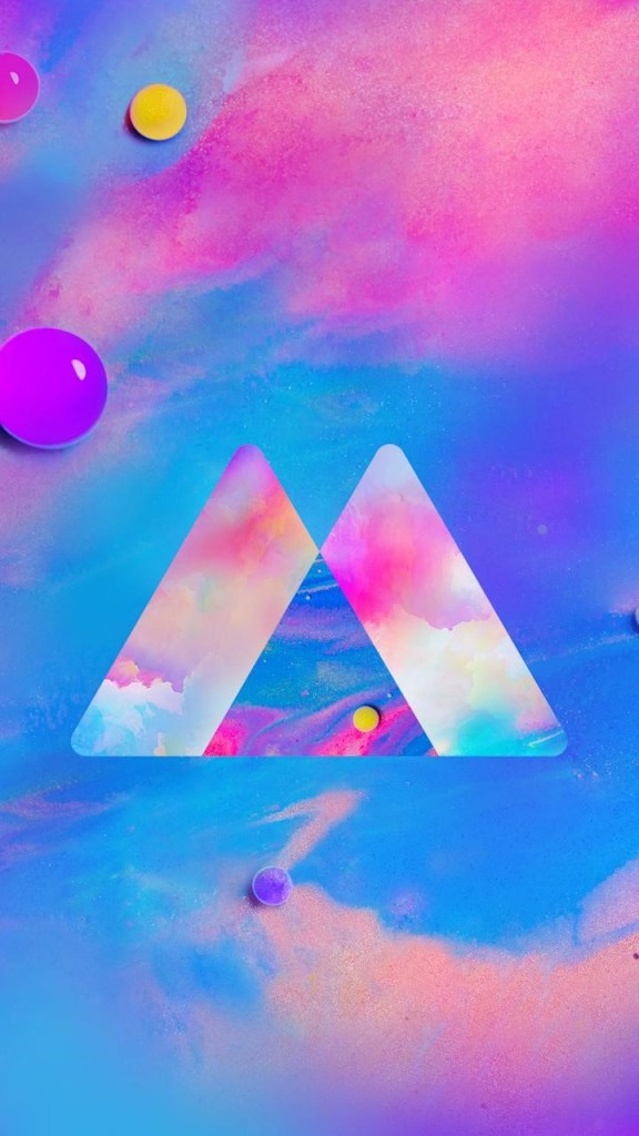 Download Samsung Galaxy M30 Stock Wallpapers Techbeasts