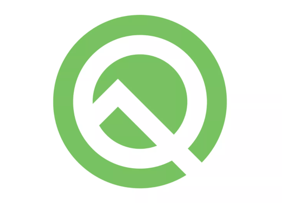 Download Android Q