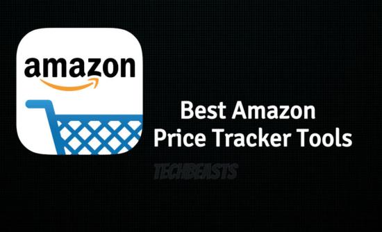 Price Tracker Tools