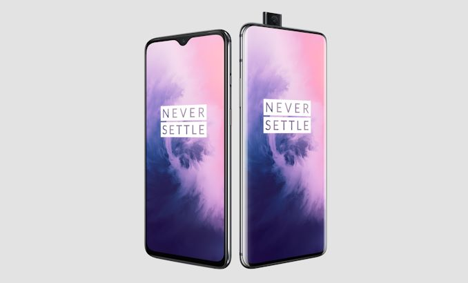 OnePlus 7/Pro Tutorial: Recovery Mode, Hard Reset, Wipe Cache & More