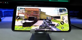 install Call of Duty Mobile on Android