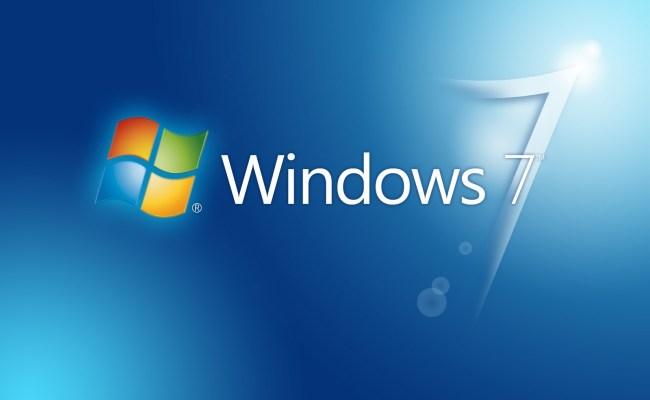 Top Windows 7 Gadgets