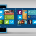 January 2013 windows phone 7 emulator