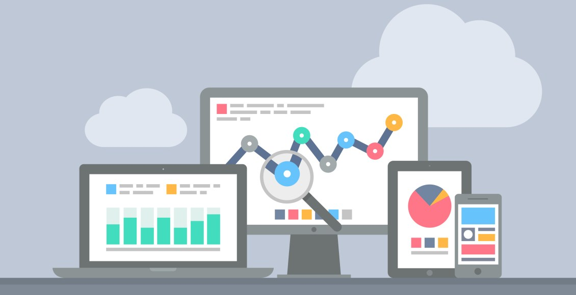 Bounce Rate Management