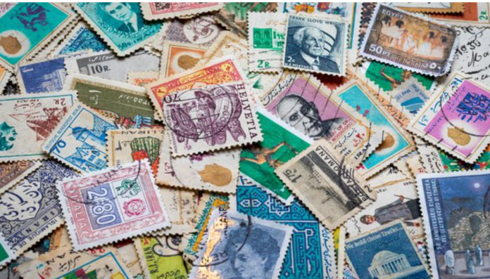 How Much Is A Book Of Stamps (Book Of Stamps Cost)