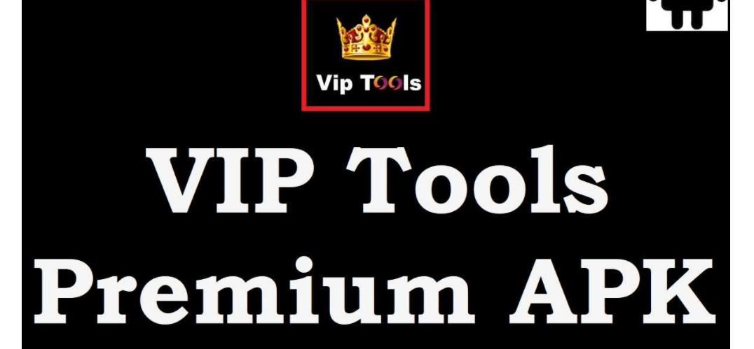 Viptools 2 0 Apk Download Free Tiktok Auto Followers And Likes Techbenzy