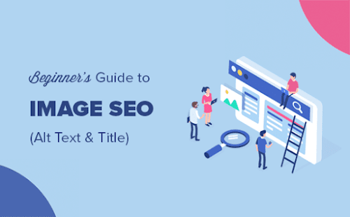 Optimize Images For SEO Friendly