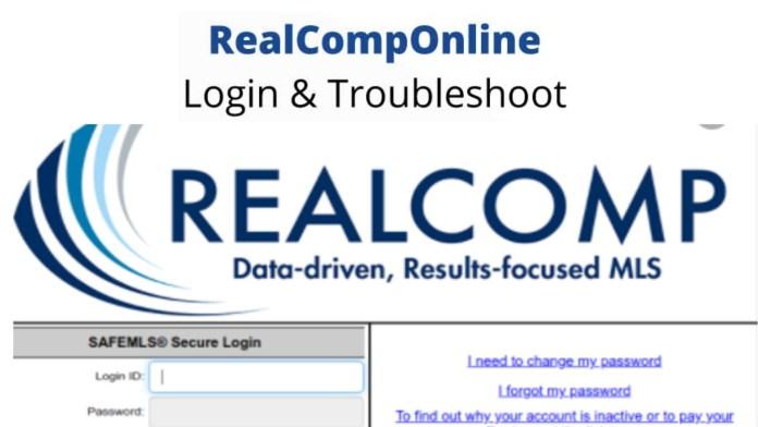 RealCompOnline