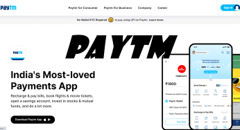 What Is Paytm Postpaid Service And What Are Eligibility Criteria for Paytm Postpaid Service