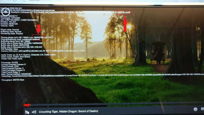 13個Microsoft Edge瀏覽器功能 - 支持4K和杜比音效