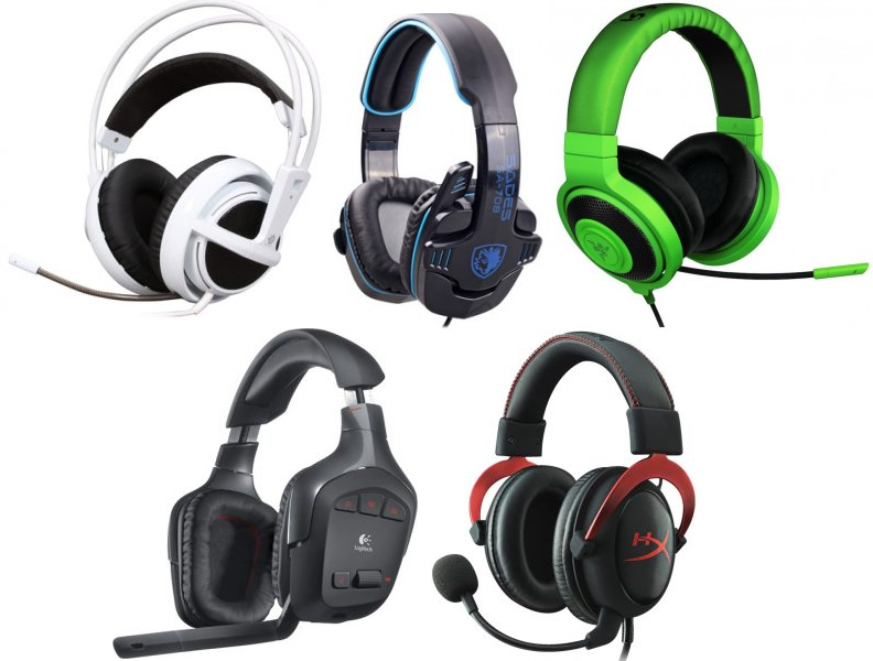 C:\Users\user\Desktop\Gaming-Headset.jpg