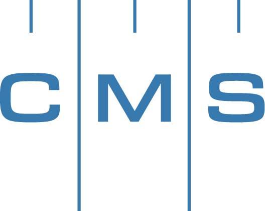 cms certification