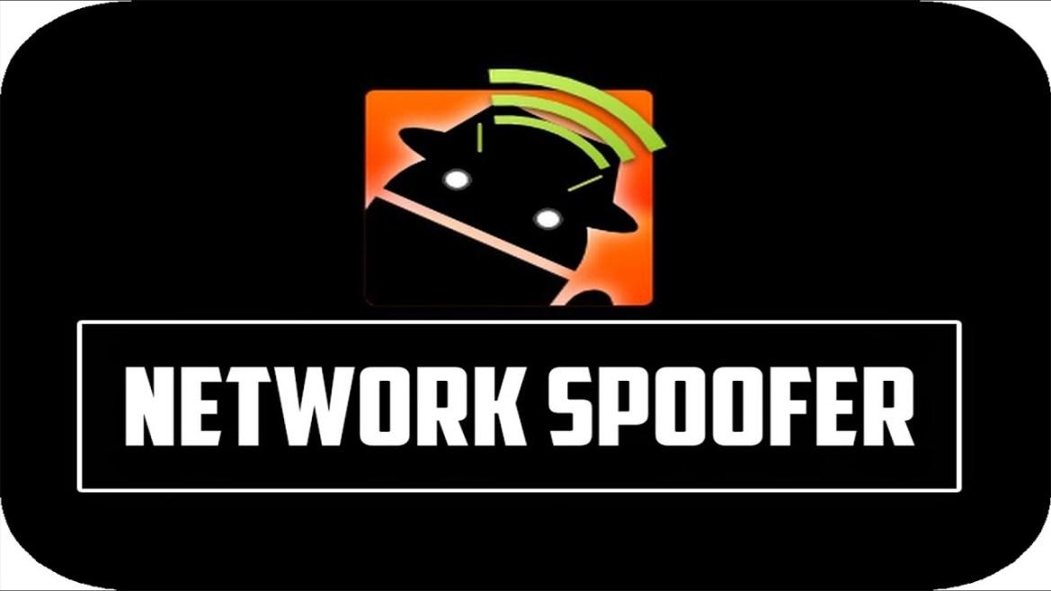 Image result for Network Spoofer: images