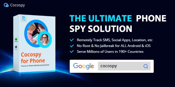 C:\Users\840 G1\AppData\Local\Microsoft\Windows\INetCache\Content.Word\cocospy-ultimate-phone-spy-solution.jpg