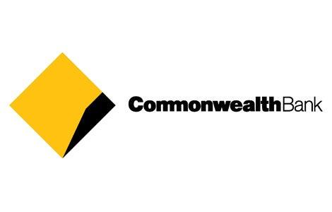 commonwealth-bank-logo