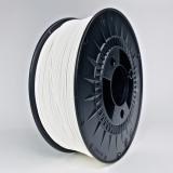 Alcia 3DP Filament PLA 1,75mm Hvid