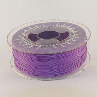 Alcia 3DP Filament PLA 1,75mm Vivid Violet (Made in Europe)