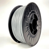 Grå PLA Filament Alcia 3DP 1,75mm