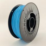 PETG 1,75mm lys blå