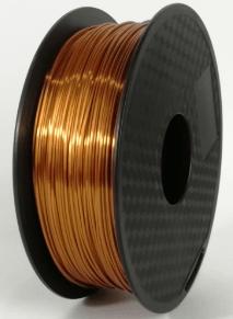 Silk like Copper PLA