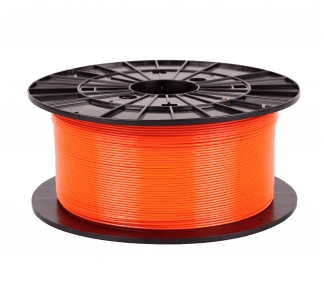Filament PM orange PETG
