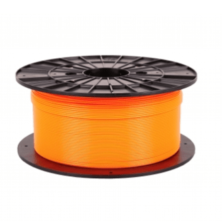 Filament PM Orange PLA