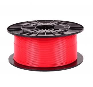 Filament PM PLA