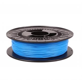Filament PM TPE 88 – blå