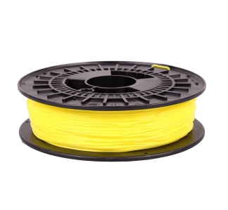 Filament PM TPE 88 – sulfur yellow