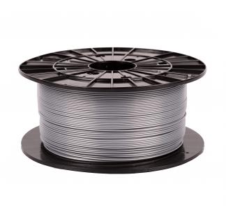 Filament PM ASA silver