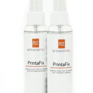 PrintaFix – 100ml