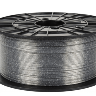 Filament PM ABS-T