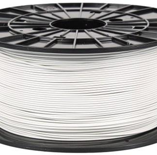 Filament PM PC/ABS