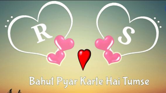 r love s