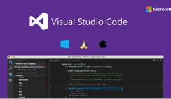 vs code img