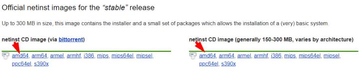 """Download"
