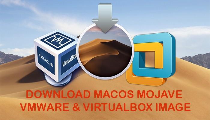 download macos mojave image file