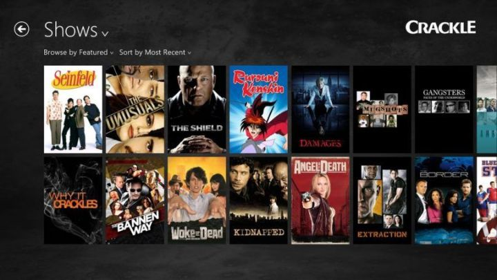 Top 10 Best Free Websites to Watch TV Shows Online - in 2019