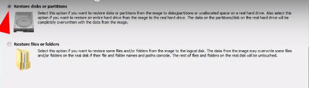 How to Create MacOS High Sierra Bootable USB Installer