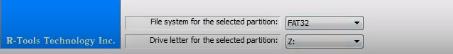 MacOS High Sierra Bootable USB Installer