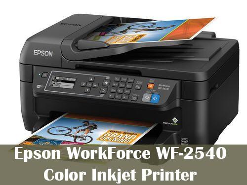 Best Printer for Mac Desktop