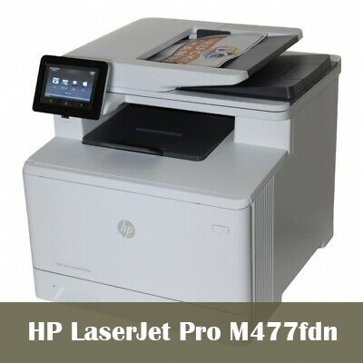 The best printer for Mac computer