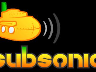 subsonic - הבלוג הטכנולוגי של תומר קליין